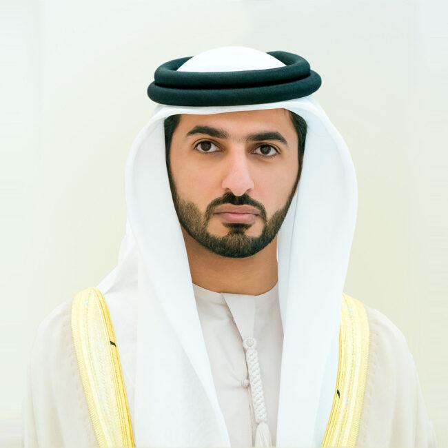 راشد بن حميد : البنى التحتية المتينة والإجراءات الاحترازية الفعّالة وراء نجاح الملف الإماراتي